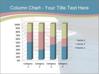 0000078825 PowerPoint Template - Slide 50