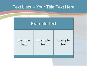 0000078825 PowerPoint Templates - Slide 59