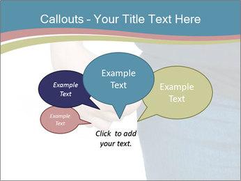 0000078825 PowerPoint Template - Slide 73