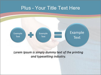 0000078825 PowerPoint Templates - Slide 75