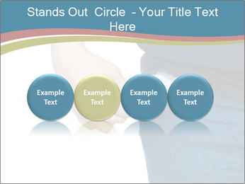 0000078825 PowerPoint Templates - Slide 76