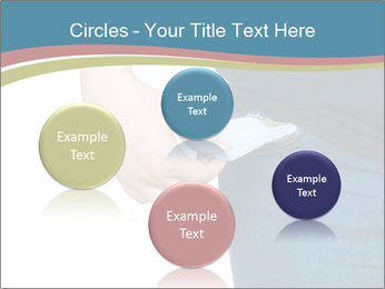 0000078825 PowerPoint Templates - Slide 77