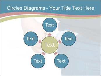 0000078825 PowerPoint Templates - Slide 78