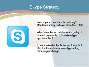 0000078825 PowerPoint Templates - Slide 8
