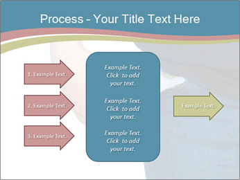 0000078825 PowerPoint Templates - Slide 85