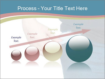 0000078825 PowerPoint Templates - Slide 87