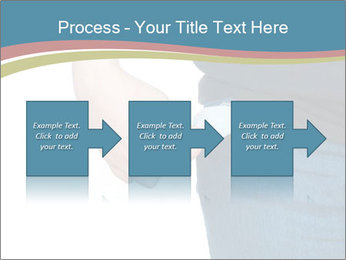 0000078825 PowerPoint Templates - Slide 88