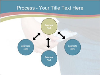 0000078825 PowerPoint Templates - Slide 91