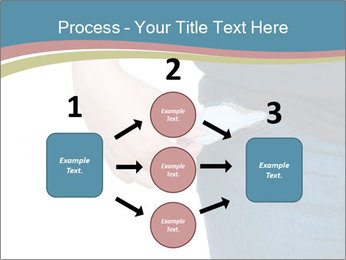 0000078825 PowerPoint Templates - Slide 92