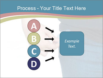 0000078825 PowerPoint Templates - Slide 94