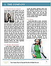 0000078825 Word Templates - Page 3