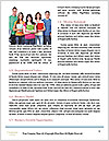 0000078825 Word Templates - Page 4