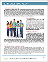 0000078825 Word Templates - Page 8