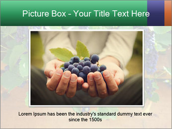 0000078826 PowerPoint Template - Slide 16