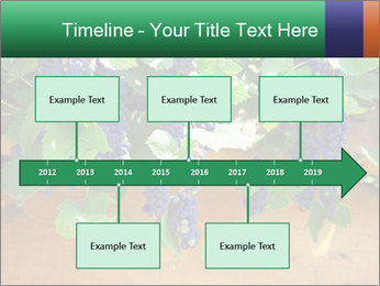0000078826 PowerPoint Templates - Slide 28