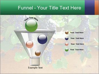 0000078826 PowerPoint Template - Slide 63