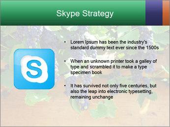 0000078826 PowerPoint Templates - Slide 8