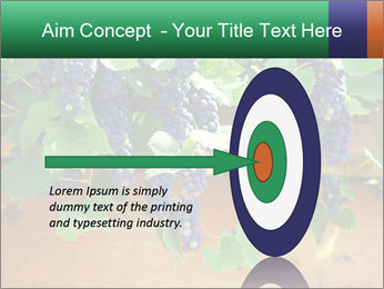 0000078826 PowerPoint Template - Slide 83