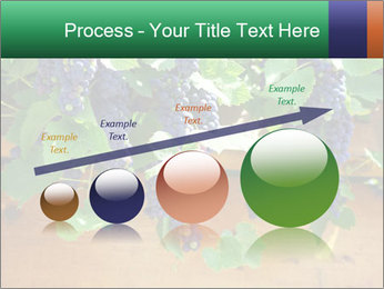 0000078826 PowerPoint Template - Slide 87