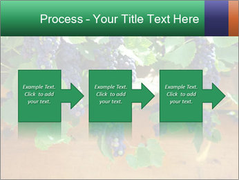 0000078826 PowerPoint Template - Slide 88