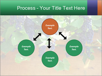 0000078826 PowerPoint Template - Slide 91