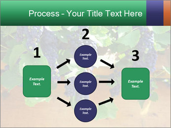 0000078826 PowerPoint Template - Slide 92