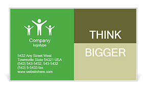 0000078827 Business Card Templates