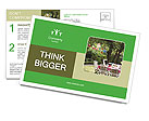 0000078827 Postcard Templates
