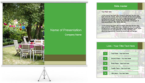 0000078827 PowerPoint Template