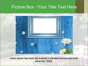 0000078827 PowerPoint Templates - Slide 15