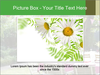 0000078827 PowerPoint Templates - Slide 16