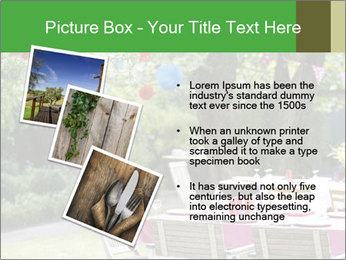0000078827 PowerPoint Template - Slide 17