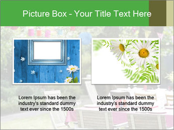 0000078827 PowerPoint Template - Slide 18