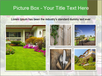 0000078827 PowerPoint Template - Slide 19