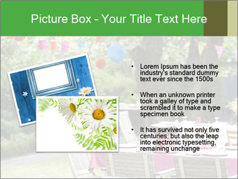 0000078827 PowerPoint Templates - Slide 20