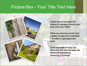 0000078827 PowerPoint Templates - Slide 23