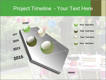 0000078827 PowerPoint Template - Slide 26
