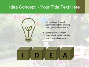 0000078827 PowerPoint Template - Slide 80