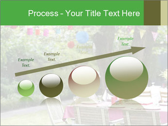 0000078827 PowerPoint Template - Slide 87