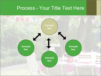 0000078827 PowerPoint Template - Slide 91