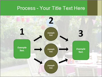 0000078827 PowerPoint Template - Slide 92