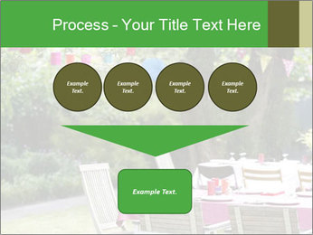 0000078827 PowerPoint Template - Slide 93