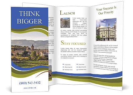 0000078828 Brochure Templates