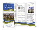 0000078828 Brochure Template
