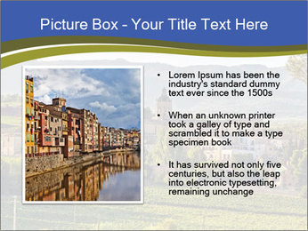 0000078828 PowerPoint Template - Slide 13