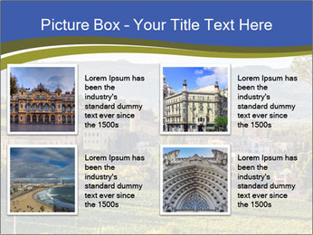 0000078828 PowerPoint Template - Slide 14