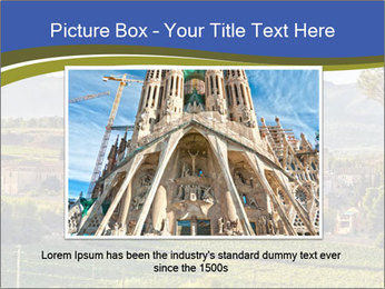 0000078828 PowerPoint Template - Slide 16