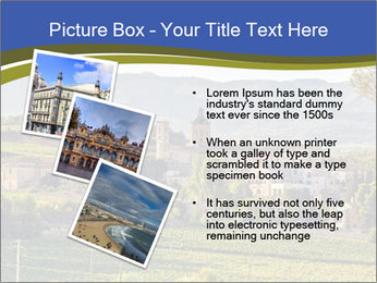 0000078828 PowerPoint Template - Slide 17