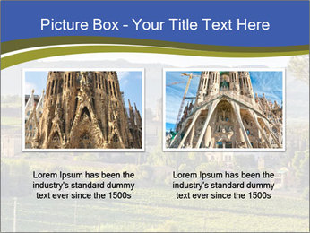 0000078828 PowerPoint Template - Slide 18