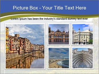 0000078828 PowerPoint Template - Slide 19
